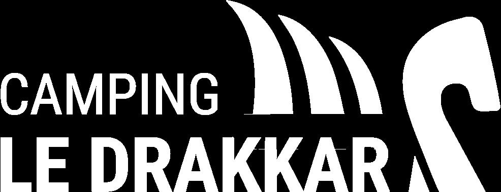 Camping Le Drakkar à Saint-Pair-sur-Mer